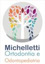 Michelletti